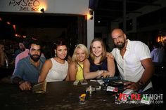 Photos of 20 Sep 2014 | Paseo del sol | Pubs | Venue | People at Night - Find where your Friends are hanging out in Lebanon's Nightlife Pubs/Restaurants Cafe.