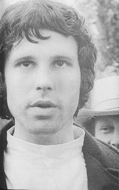 Jim Morrison Jimmy Morrison, Morrison Hotel, Les Doors, The Doors Jim Morrison, The Doors Of Perception, Wild Love, Rock Festivals, American Poets, Music Film