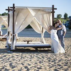 Kefalonia Weddings! Lets Get Weddy! #WeddingDestinations #Weddy More: http://letsgetweddy.com/suppliers/listing/kefalonia-weddings