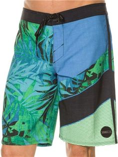 O'NEILL boardshort.  http://www.swell.com/Mens-Apparel-New-Products/ONEILL-JORDY-FREAKOUT-BOARDSHORT-1?cs=GN
