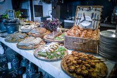 Six Senses Douro Valley - Hideaway der Luxusklasse! Douro Valley, Portugal, Breakfast, Food, Vineyard Vines, Paradise, Morning Coffee, Eten, Meals