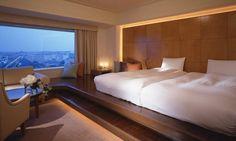 ルーム・だんらん | 浦安ブライトンホテル東京ベイ~東京ディズニーリゾート®パートナーホテル