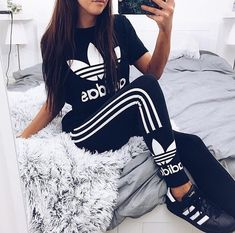 Find More at => http://feedproxy.google.com/~r/amazingoutfits/~3/LRv7DT8E2y0/AmazingOutfits.page