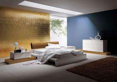 Abbinare i colori delle pareti (Foto) | Designmag