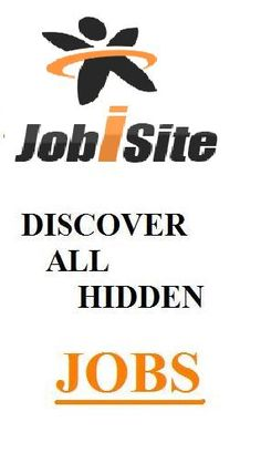 discover hidden jobs