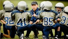 Don't let your child leave these things behind for practice | Youth Football | USA Football | Football's National Governing Body