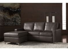 67 best american leather images leather furniture leather living rooms living room couches. Black Bedroom Furniture Sets. Home Design Ideas
