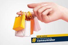 Dia do consumidor: veja dicas de direitos e deveres | Blog Pitacos e Achados