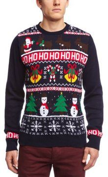 56 Best Christmas Jumper Images Best Christmas Jumpers Christmas