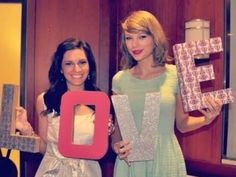 Here Is Taylor Swift's Video Diary Of Her Surprising A Fan At Her Bridal Shower.