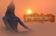 Festivals of India: Pradosh Days, Pradosham Dates 2016