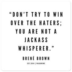 funny quotes to live by ~ funny quotes . funny quotes laughing so hard . funny quotes about life . funny quotes in urdu . funny quotes in hindi . funny quotes to live by . funny quotes for women Good Quotes, You Got This Quotes, Sassy Quotes, Short Quotes, Me Quotes, Motivational Quotes, Funny Quotes, Inspirational Quotes, Short Encouraging Quotes