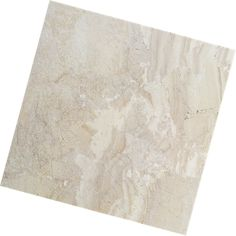 Beaumont Tiles  All Products  Product Details