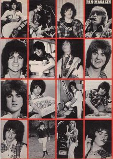 Bay City Rollers, Special Olympics, City Boy, In The Flesh, Famous Faces, Peace And Love, Movie Tv, Celebrities, Movie Posters