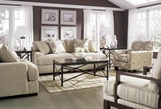 Country Home Furniture Store - Modern Furniture Design Check more at http://searchfororangecountyhomes.com/country-home-furniture-store/