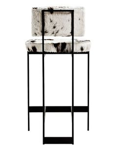 "Acquire terrific ideas on ""bar furniture"". They are accessible for you on our website. Furniture Stores Nyc, Metal Furniture, Cool Furniture, Furniture Ideas, Furniture Design, Furniture Movers, Furniture Outlet, Office Furniture, Modern Furniture"