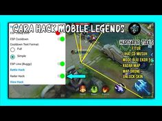 Episode Free Gems, Boruto And Sarada, Episode Choose Your Story, Online Battle, Legend Games, Mobile Legend Wallpaper, Mobile Legends, Popular Videos, Mobile Game