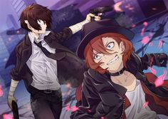 Read from the story 🌹[Funny chats and pictures Soukoku]🌹 by -Hinata_Shoyo with 174 reads. Dazai Bungou Stray Dogs, Stray Dogs Anime, Tsundere, Funny Chat, Dog Frames, Dog Wallpaper, Dazai Osamu, Dog Paintings, Dog Quotes