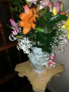 Mensajes,  Poemas,videos: PROMESAS DE DIOS PARA HOY,12 NOVIEMBRE
