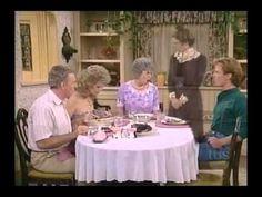 Mama's Family - Season 5 - Episode 7: My Mama, Myself. Favorite episode ever, hilarious!!