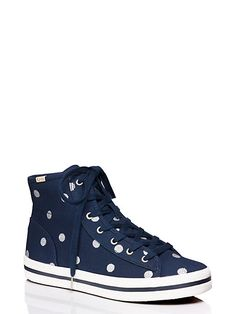 keds for kate spade new york dori sneakers - kate spade new york