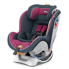 Chicco NextFit Convertible Car Seat recline sure leveling system provides the most recline options. This best convertible car seat features Exclusive Super Cinch LATCH Tightener, 6 height positions, harness, and RideRight Dual Level-Indicators. Cheap Infant Car Seats, Toddler Car Seat, Toddler Toys, Baby Toys, Best Convertible Car Seat, Chicco Baby, Best Car Seats, Child Safety, Baby Things