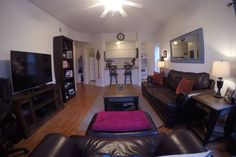 Downtown! Heart of Mass. Ave. Dist. - vacation rental in Indianapolis, Indiana. View more: #IndianapolisIndianaVacationRentals