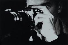 Victor Burgin, Olympia, 1982