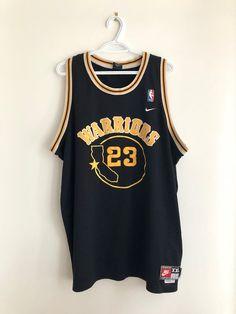 Best Nba Jerseys, Boosie Badazz, Mario Lemieux, Cool Swords, Pittsburgh Penguins Hockey, Basketball Jersey, Golden State Warriors, Vintage Nike, Shape