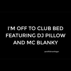 Long term relationship with ma bed