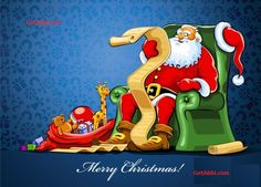 www.GetAbhi.com Shopping Christmas.Make magic.Make believe. Make Christmas.Shop christmas· Christmas Store Opening Men's Shopping