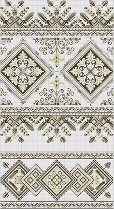 Thrilling Designing Your Own Cross Stitch Embroidery Patterns Ideas. Exhilarating Designing Your Own Cross Stitch Embroidery Patterns Ideas. Cross Stitch Borders, Cross Stitch Charts, Cross Stitch Designs, Cross Stitching, Cross Stitch Patterns, Blackwork Embroidery, Folk Embroidery, Cross Stitch Embroidery, Embroidery Patterns