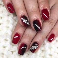 See this Instagram photo by @dorcinails • 612 likes