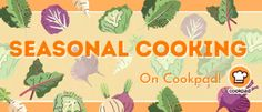 Cookpad - Make everyday cooking fun! Mango Mousse, The Good Place, Cooking Recipes, Fun, Chef Recipes, Hilarious, Recipes