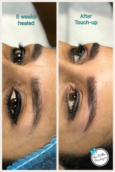 19 Best The Brow Boutique images in 2018 | Permanent makeup