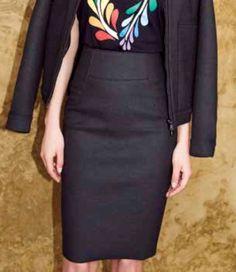 Mauro Grifoni Waist Skirt, High Waisted Skirt, Two Piece Skirt Set, Skirts, Dresses, Fashion, Vestidos, Moda, High Waist Skirt