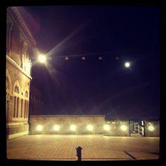 #crystalpalace #lights