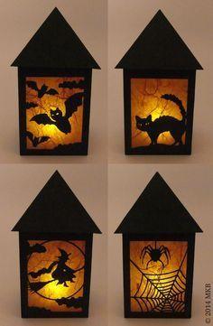 Halloween-Laterne-4-Seiten