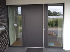 Alu Fenster 24 - Aluminium Premium Fenster Referenzen                                                                                                                                                     Mehr