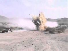 score baja 1000 250 500 accidents - YouTube