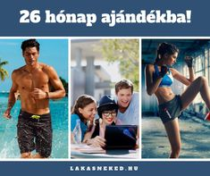 +36-30-7373432 30th, Swimwear, Fashion, Bathing Suits, Moda, Swimsuits, Fashion Styles, Fashion Illustrations, Costumes