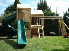 Safe Home Tip   Seal Outdoor Wooden Decks And Play Sets   Especially If  Built Prior