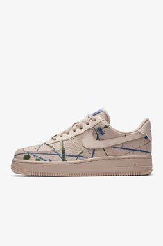 sneakerstore nike air force mid cork cena