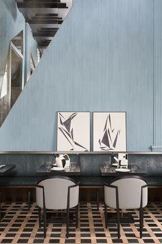 31 best san francisco proper hotel images kelly wearstler hotels rh pinterest com