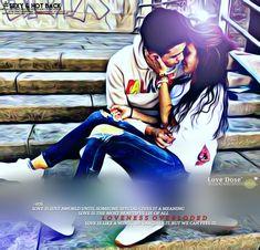 Cute Couple Dp, Anime Love Couple, Cute Couple Pictures, Sweet Couple, Love Kiss Images, Romantic Couple Images, Romantic Couples, Love Proposal, Boys Dps