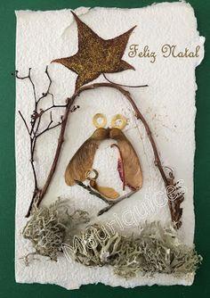 Feliz Natal!!!   http://mauriquices.blogspot.pt/2016/12/feliz-natal.html