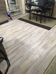 10 Best Flooring Ideas For Dinning Media Room Images Flooring