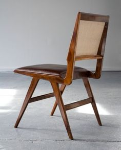 1000 Images About Braziliaanse Design Meubels On