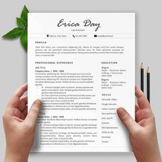 Copyright C CareersteeringCom  Page  Of   Resumes
