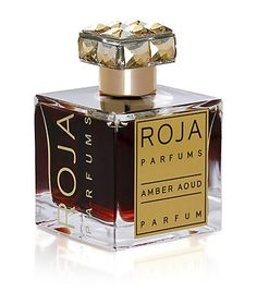 Oud Perfume for Women | Found on harrods.com